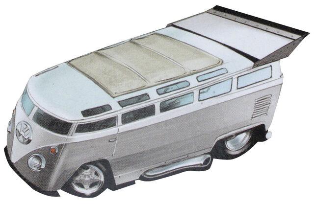 File:VW 21-Window Drag Bus Art.jpg