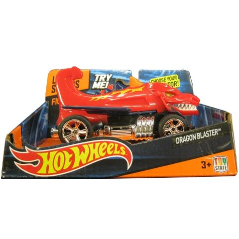 File:Hot Wheels 6 Fighter Fighters Dragon Blaster 2.jpg