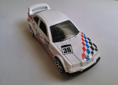 File:Hot wheels 94 M3 race car.jpg