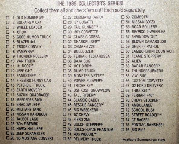 File:List of 1989 Hot Wheels - B6619b.jpg