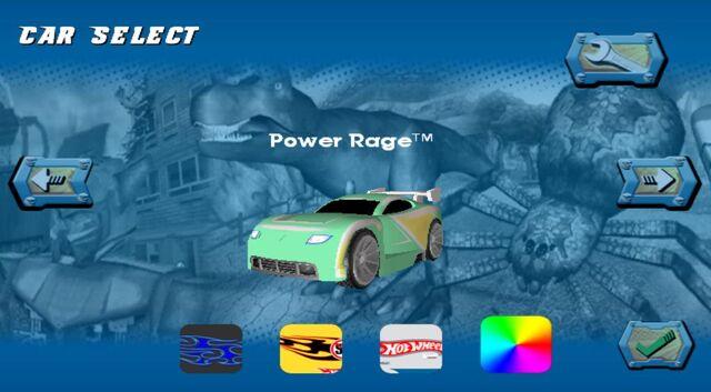 File:Power Rage 1.JPG