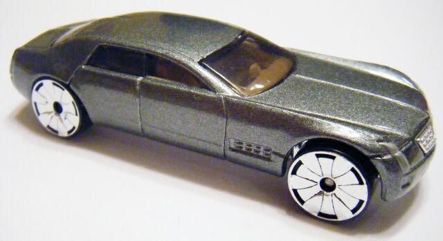 File:Cadillac V16 - 04 FE Met Gray.jpg