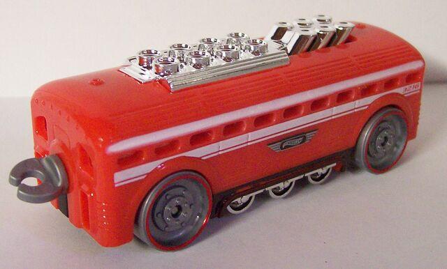 File:Steel Bullet Car.jpg