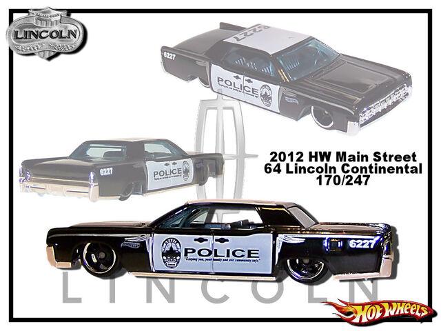 File:2012 HW Main Street 64 Lincoln Continental.jpg