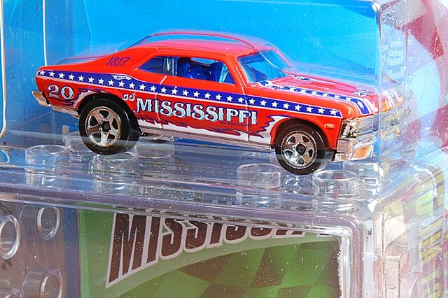 File:20 Mississippi - '68 Nova.jpg