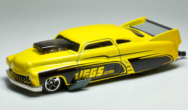 File:49 drag merc 2012 yellow.png