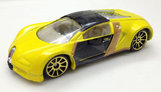 File:Bugatti Veyron - 07 Mystery.JPG