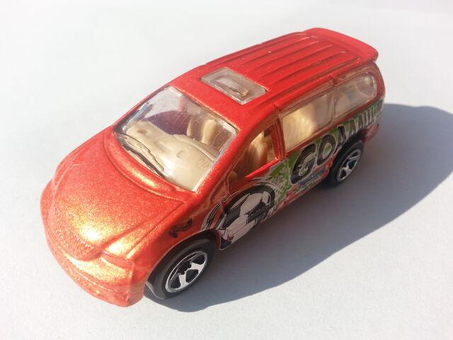 File:Dodge Caravan thumbnail.jpg