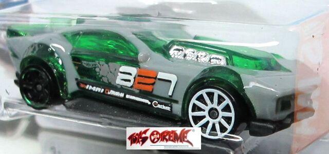 File:Drift Rod-Green Grey.jpg
