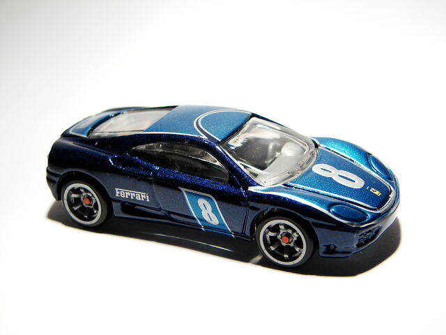 File:Ferrari 360 Modena 09.JPG