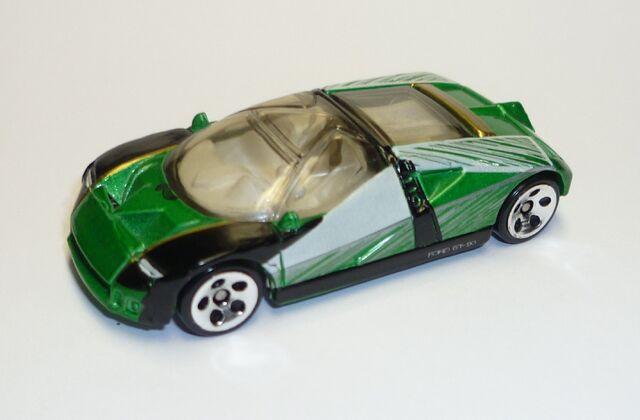 File:Ford GT-90 2.jpg