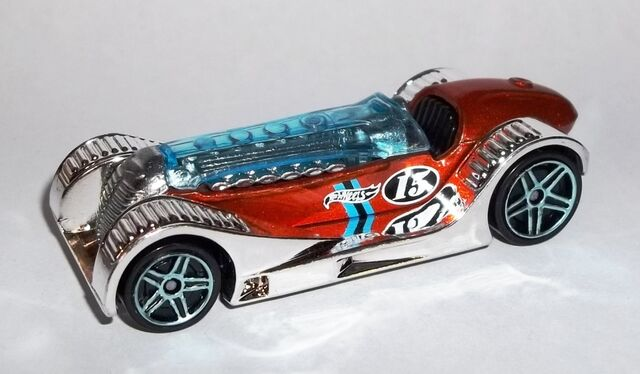 File:HW-2013-Mystery Models Series 2--18-Brit Speed.jpg