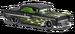 '55 Chevy 2017