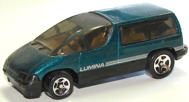 File:Chevy Lumina Grn5sp.JPG