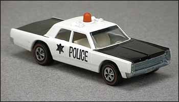 File:Custompolice.jpg