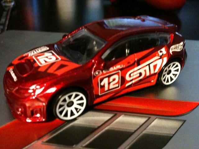 File:SubaruWRX12red.JPG
