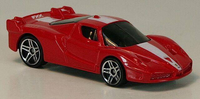 File:FerrariFXX-Red.jpg