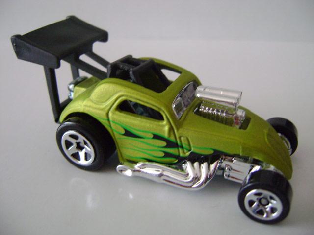 File:Fiat500c.jpg