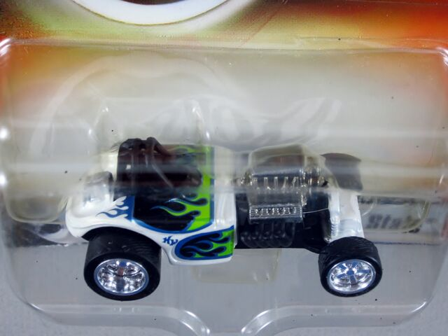 File:Hot Wheels L3041 02.jpg