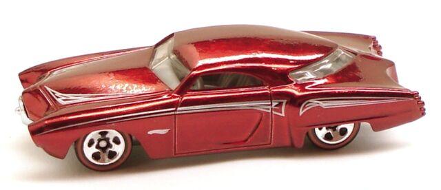 File:Studabeaker classics red.JPG