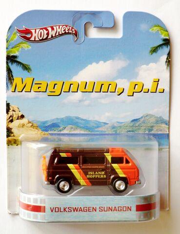 File:Volkswagen Sunagon-2013 Retro Entertainment.jpg