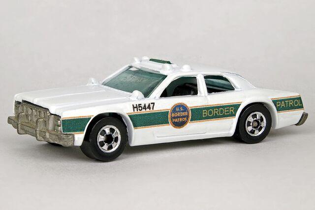File:Arizona Border Patrol - 8324ef.jpg