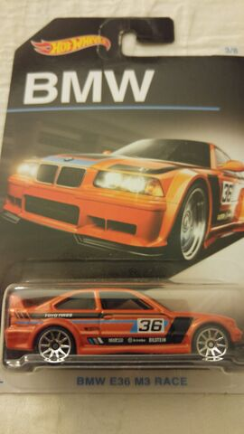 File:BMW E36 M3 RACE 2016.jpg