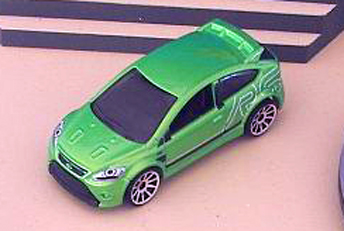 File:Ford Focus RS.jpg
