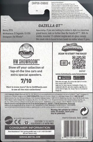 File:HW Gazella-GT Red 2016 Card-Back-Scan.jpg