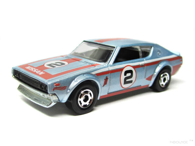 File:Hot Wheels 2013 Flying Customs Nissan Skyline 2000GT-R BW.jpg