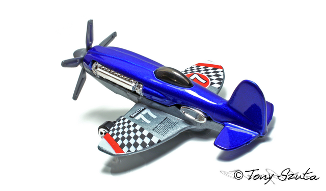 File:Madd propz blue.png