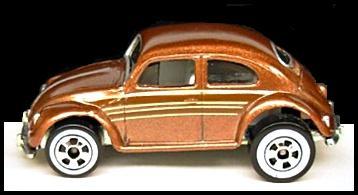 File:VW Bug AGENTAIR 11.jpg