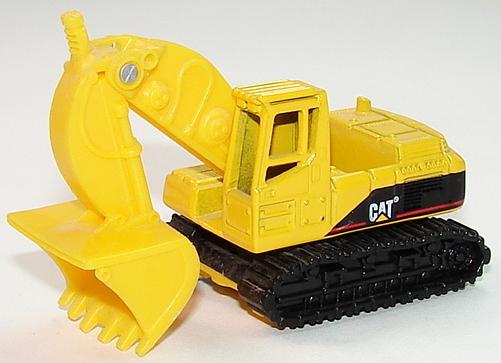 File:Excavator Yel.JPG