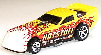 File:Probe Funny Car HtStff.JPG