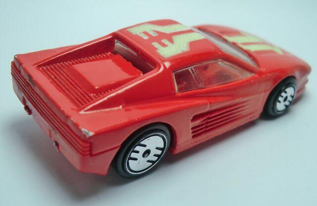 File:Ferrari Testarossa 1987 Turbotrax.jpg