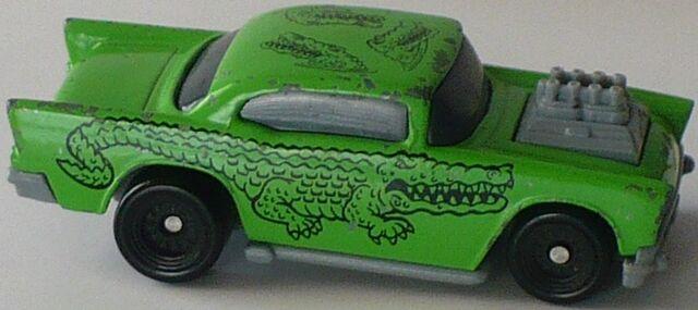 File:HW Alligator.jpg