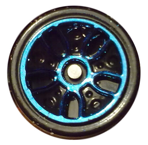 File:J5 CHROME BLUE.jpg