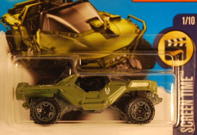 File:UNSC Warthog DTW95.jpg