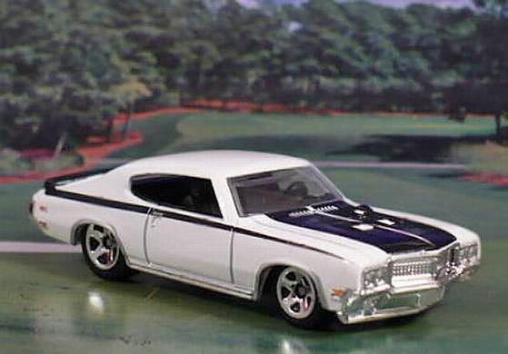 File:1970 Buick GSX White.jpg