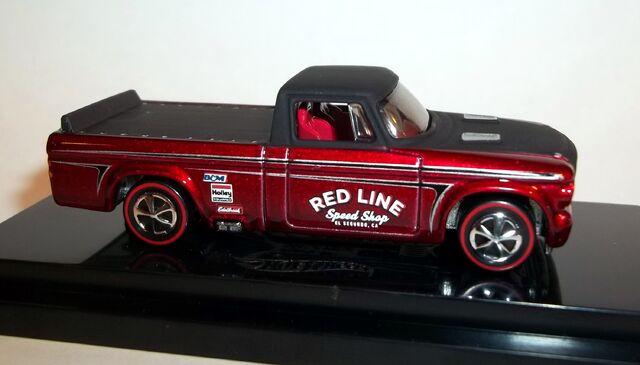 File:HW-'63 Studebaker Champ..jpg