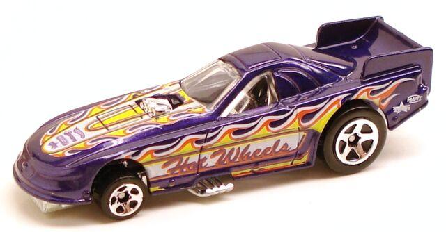 File:MustangFC racing purple.JPG