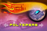 Poltergas2