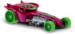 Ratical Racer 2016 2