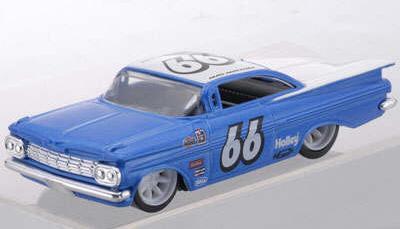 File:'59 Chevy Impala 4 thumb.jpg