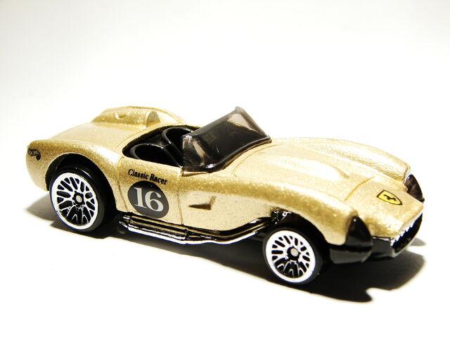 File:Ferrari 250 Testarossa 14.jpg