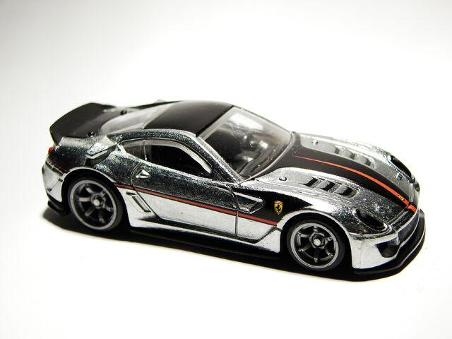 File:Ferrari 599XX 03.jpg