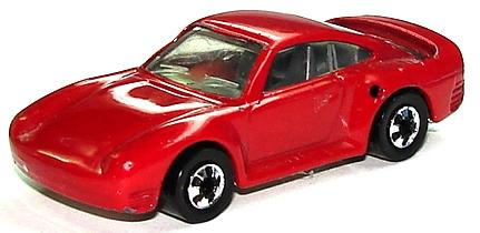 File:Porsche 959 DkRed.JPG