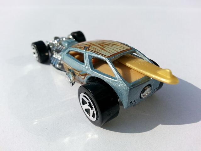 File:Surf Crate rear.jpg