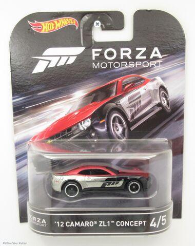 File:12 Camaro ZL-1-29916 4.jpg