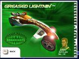 18-Roadbeasts-GreasegLightnin